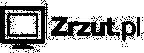 2017_AztorinCK_023